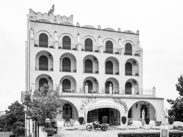 Hotel-7